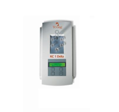 血液凝固分析装置 KC1デルタ